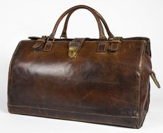 This Bag is Bulletproof. Seriously. - Sandast Bond Limited Kevlar Travel Bag - Esquire