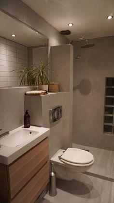 Bathroom Lighting, Bathtub, Interiors, Mirror, Interior Design, Diy, House, Furniture, Home Decor