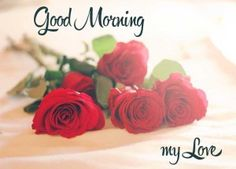Good Morning Wishes for Him Wallpaper Images HD