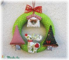 Christmas Stockings, Christmas Ornaments, Holiday Decor, Home Decor, Xmas Ornaments, Decoration Home, Christmas Jewelry, Christmas Ornament, Interior Design