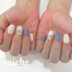 2015 9月 - 表参道|青山 ネイルサロン ミシェ
