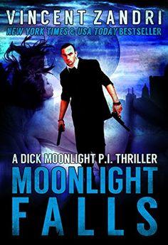 Moonlight Falls: A Dick Moonlight PI Series Book No. 1 by Vincent Zandri http://www.amazon.com/dp/B00S1XXMEY/ref=cm_sw_r_pi_dp_k0n.vb1M1GJT7