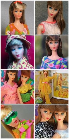 "https://flic.kr/p/9oiXM7 | TNT Barbie All Time Flickr Favorites | 1. <a href=""http://flickr.com/photos/17561690@N07/5123787549/"">1967 TNT Barbie</a>, 2. <a href=""http://flickr.com/photos/44752000@N05/5321123907/"">barbie tnt era mod</a>, 3. <a href=""http://flickr.com/photos/18205259@N07/4170127686/"">tnt ash blonde barbie</a>, 4. <a href=""http://flickr.com/photos/22767894@N02/5049238614/"">tnt024</a>, 5. <a href=""http://flickr.com/photos/44752000@N05/5249960718/"">Twist 'n Turn Barbie era mod…"