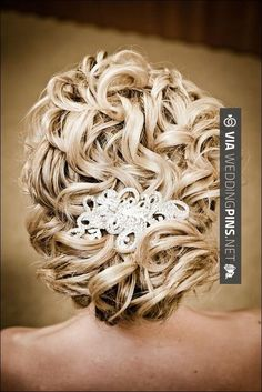 Brilliant! - Wedding Hair Updos 50 Elegant Wedding Updos For Long Hair and Short Hair | CHECK OUT SOME FANTASTIC PICTURES OF TASTY Wedding Hair Updos OVER AT WEDDINGPINS.NET | #weddinghairupdos #updos #updosforlonghair #longhair #weddinghairstyles #weddinghair #hair #stylesforlonghair #hairstyles #hair #boda #weddings #weddinginvitations #vows #tradition #nontraditional #events #forweddings #iloveweddings #romance #beauty #planners #fashion #weddingphotos #weddingpictures