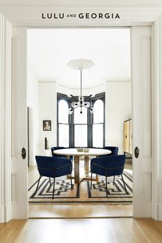 Dining Room Inspiration, Home Decor Inspiration, Design Inspiration, Home Interior Design, Interior Decorating, Interior Livingroom, Dining Room Design, Dining Rooms, Dining Area