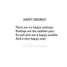 Shel Silverstein. Stay happy poem. For more INSPIRATIONAL quotes FOLLOW >>> http://www.pinterest.com/happygolicky/inspirational-quotes-words-of-wisdom-positive-thou/ now