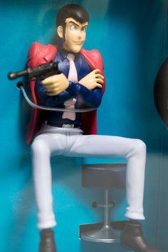 Lupin The 3rd Third Family Figure On The Chair Lupin Banpresto JAPAN ANIME 실시간카지노 실시간카지노실시간카지노 실시간카지노실시간카지노 실시간카지노실시간카지노 실시간카지노실시간카지노 실시간카지노