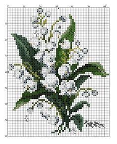Cross Stitch Cards, Cross Stitch Rose, Cross Stitch Flowers, Cross Stitching, Cross Stitch Embroidery, Embroidery Patterns, Loom Patterns, Modern Cross Stitch Patterns, Cross Stitch Designs