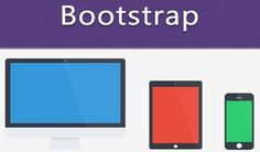 Top 10 PSD to Bootstrap Service Providers for 2016