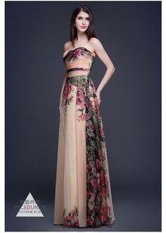 Women Fashion Sexy Strapless Adjustable Waist Vintage 5XL Plus Size Wedding Evening Prom Celebrity Formal Party Long Dress