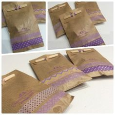 29 sacchettini confetti 02