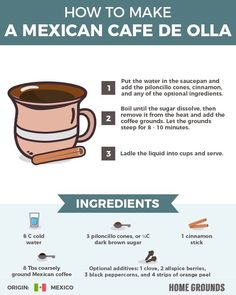 Many different cultures have found inspiration in coffee beans to develop their own UNIQUE beverages. Read on to find 16 ways to serve coffee from around the world, complete with STEP-BY-STEP. Creative Coffee, Unique Coffee Mugs, Funny Coffee Mugs, Coffee Humor, Best Coffee, Coffee Drinks, Coffee Coffee, Starbucks Coffee, Coffee Quotes