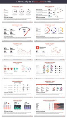 Data-Driven PowerPoint Charts by can find Data visualization and more on our website.Data-Driven PowerPoint Charts by Dashboard Examples, Data Dashboard, Dashboard Interface, Dashboard Design, Project Dashboard, Intranet Design, Graphisches Design, Chart Design, Design Trends