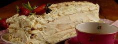nove kolac 1 siroka Dairy, Cheese, Meringue, Food, Merengue, Essen, Meals, Yemek, Eten