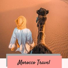 The best travel inspiation and advice for visiting the stunning colours of Morocco in Africa. Travel Jobs, Living Under A Rock, Ski Holidays, Volunteer Abroad, Morocco Travel, Seaside Towns, Weekends Away, Turquoise Water, Central Europe