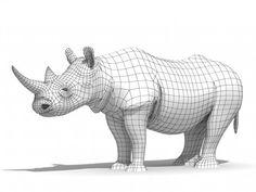 large_rhinoceros_3d_model_8b168088-d17b-4824-a78a-80ead37958d6.jpg (625×469)