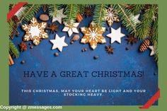 Hi, it Is again Merry Christmas and time to celebrate with friends, You can wish by sending Merry Christmas Greetings Messages to your friends & family. Merry Christmas Greetings Message, Christmas Greeting Words, Funny Christmas Wishes, Christmas Card Sayings, Merry Christmas My Friend, Merry Christmas Quotes, Christmas Humor, Famous Christmas Quotes, Pinterest Images