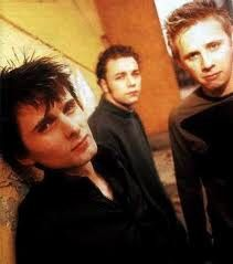 Muse i love you endlessly