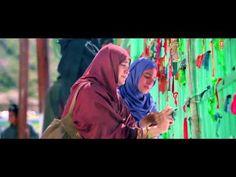 Bhar Do Jholi Meri Full Video Song Bajrangi Bhaijaan Full HD 720p Mastiw...