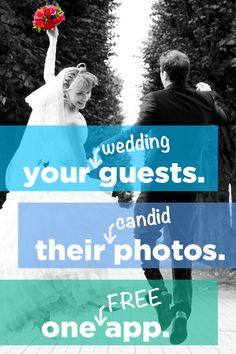 Your Weddings Guests will take A LOT of photos. Ever think how you will get them all? WedPics - The Photo & Video Sharing App made just for YOUR wedding! Free Wedding, Wedding Pictures, Perfect Wedding, Our Wedding, Wedding Things, Wedding Stuff, Wedding Ideas, Country Wedding Gifts, 30th Wedding Anniversary