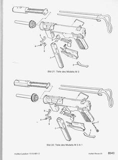 46 best gun images on pinterest in 2019 firearms weapons guns and P90 Submachine Gun quartal 1984 sassik guns weapons