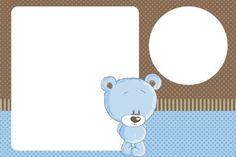 convite urso M&A 1