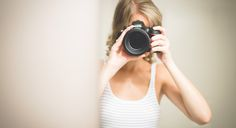 manual mode confused me, until i read this » beth a-dilly