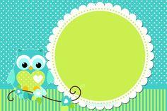 [이름표] 새학기 이름표_가로형 사각형 이름표 모음 2탄 : 네이버 블로그