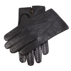 5d66e08b203 Dents Mens Kent Leather Gloves Dents Gloves
