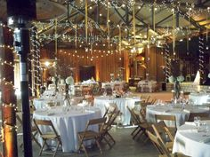 Don Strange Ranch at Kendall Creek Floral Wedding, Kendall, Ranch, Floral Design, Table Decorations, Lighting, Furniture, Color, Home Decor