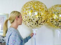 Balloon HQ is the No. We offer a wide range of Balloons For Party, anniversary and more special events in Gold Coast and Brisbane region of Australia. Gold Coast Australia, Balloon Delivery, Balloon Gift, Birthday Balloons, Balloon Decorations, Brisbane, Heart Shapes, Special Events, Christmas Bulbs