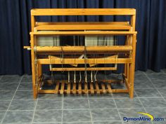 Weaving Loom  #Ottawa