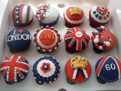 Cupcake Ideas | cupcake ideas