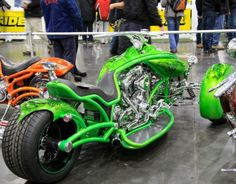 172 Best Trikes Images Motorcycles Motor Scooters Vehicles