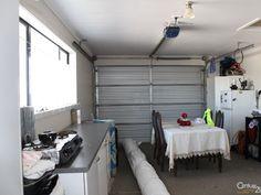 70A Leith Street, Te Awamutu - Townhouse for Sale in Te Awamutu
