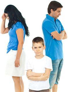 Settlement - Niet tegen, maar mét elkaar! Scheidingsbegeleiding en mediation.