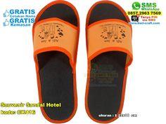 Souvenir Sandal Hotel Hub: 0895-2604-5767 (Telp/WA)sandal hotel,sandal hotel murah,sandal hotel unik,sandal hotel grosir,grosir sandal hotel murah,souvenir sandal hotel,souvenir sandal hotel murah,souvenir pernikahan sandal hotel,jual sandal hotel,sandal hotel bahan spon ati,jual souvenir sandal hotel  #sandalhotelgrosir #souvenirpernikahansandalhotel #jualsouvenirsandalhotel  #jualsandalhotel #sandalhotelmurah #sandalhotelbahansponati #grosirsan