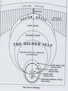 """As human beings, our advancement in consciousness is connected to the evolution of our planetary Logos and Its own expansion in evolution. """"The planetary Logos expands consciousness to measure up with the will and purpose of the Solar Logos. Chakra Healing, Pseudo Science, Les Chakras, Spirit Science, Tantra, Spiritual Awakening, Ayurveda, Knowledge, Purpose"""