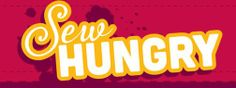 Sew Hungry is Ottawa Street's National Award Winning Restaurant and Food Truck Rally.    Friday, May 2, 2014 · 11am–3pm · 4–8pm  Featuring over 55 trucks and restaurants!   We will be visiting this event, maybe we will see you there!