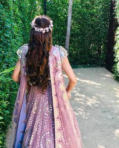 Setting new hair trends. Our another Star Bride rocking in trend list. Try New Hairstyles, Indian Bridal Hairstyles, Older Women Hairstyles, Loose Hairstyles, African Hairstyles, Formal Hairstyles, Wedding Hairstyles, Engagement Hairstyles, Shag Hairstyles