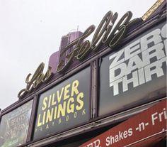 Best Discount Movie Theaters In LA