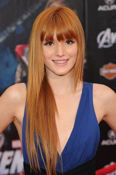 cute asymmetrical hairstyles for long straight layered hair with… Long Straight Layered Hair, Medium Length Hair With Layers, Medium Long Hair, Long Hair With Bangs, Straight Wigs, Hair Bangs, Long Bob, Haircuts For Medium Hair, Hairstyles With Bangs