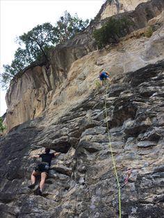 Rockclimbing. Thailand. Railay. Krabi. Kiipeily. Köysikiipeily