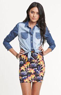 Womens Volcom Shirts - Volcom Color...     $29.99