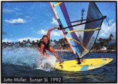 f2-jutta-muller-1992.jpg (726×517)