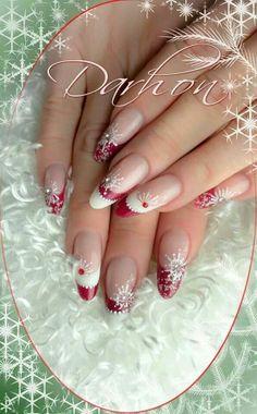 Nails - http://yournailart.com/nails-771/ - #nails #nail_art #nails_design #nail_ ideas #nail_polish #ideas #beauty #cute #love