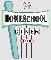 gifted homeschooling