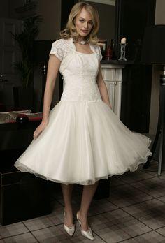Designer Wedding Dress Outlet Uk - http://ideasforwedding.co/73321/designer-wedding-dress-outlet-uk-2/