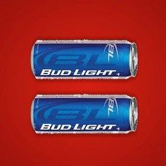 From Bud Light via our friends at Friendfactor: https://www.facebook.com/Friendfactor?fref=ts