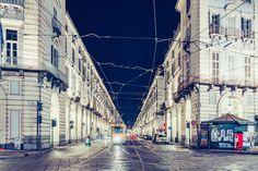 Piccola grande Torino